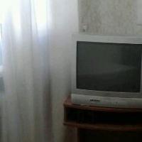 Ярославль — 1-комн. квартира, 30 м² – Ленина пр-кт, 9 (30 м²) — Фото 3