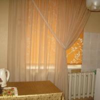 Ярославль — 1-комн. квартира, 42 м² – Лисицына, 28 (42 м²) — Фото 4