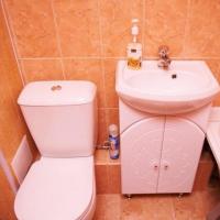 Ярославль — 1-комн. квартира, 34 м² – Некрасова, 7 (34 м²) — Фото 5