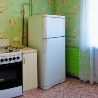 Ярославль — 1-комн. квартира, 34 м² – Некрасова, 7 (34 м²) — Фото 7