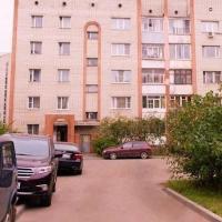 Ярославль — 1-комн. квартира, 34 м² – Некрасова, 7 (34 м²) — Фото 3