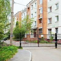 Ярославль — 1-комн. квартира, 34 м² – Некрасова, 7 (34 м²) — Фото 2