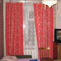 Ярославль — 2-комн. квартира, 45 м² – Суздальское шоссе, 22а (45 м²) — Фото 2