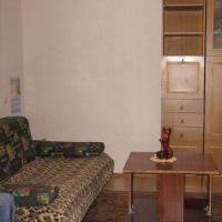 Ярославль — 2-комн. квартира, 45 м² – Суздальское шоссе, 22а (45 м²) — Фото 5