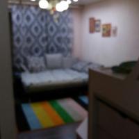 Ярославль — 1-комн. квартира, 40 м² – Ленина пр-кт, 55 (40 м²) — Фото 3