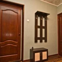 Ярославль — 1-комн. квартира, 40 м² – Чехова, 27 (40 м²) — Фото 2
