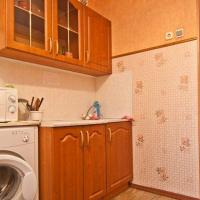 Ярославль — 1-комн. квартира, 40 м² – Чехова, 27 (40 м²) — Фото 3