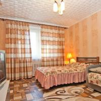 Ярославль — 1-комн. квартира, 40 м² – Чехова, 27 (40 м²) — Фото 5