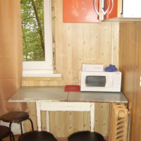 Ярославль — 3-комн. квартира, 60 м² – Большие Полянки, 25 (60 м²) — Фото 2