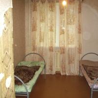 Ярославль — 3-комн. квартира, 60 м² – Большие Полянки, 25 (60 м²) — Фото 4