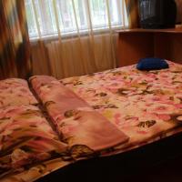 Ярославль — 1-комн. квартира, 33 м² – Зелинского, 3а (33 м²) — Фото 11