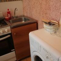 Ярославль — 1-комн. квартира, 33 м² – Зелинского, 3а (33 м²) — Фото 2