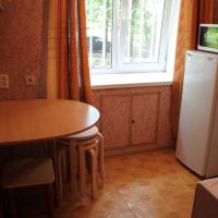 Ярославль — 1-комн. квартира, 33 м² – Зелинского, 3а (33 м²) — Фото 4