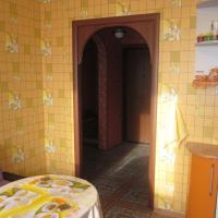 Ярославль — 1-комн. квартира, 45 м² – Сахарова, 9 (45 м²) — Фото 9