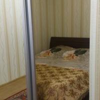 Ярославль — 1-комн. квартира, 45 м² – Сахарова, 9 (45 м²) — Фото 4