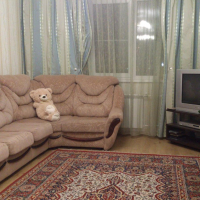 Ярославль — 1-комн. квартира, 45 м² – Сахарова, 9 (45 м²) — Фото 6