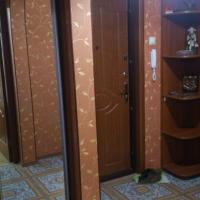 Ярославль — 1-комн. квартира, 45 м² – Сахарова, 9 (45 м²) — Фото 2