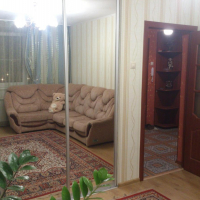 Ярославль — 1-комн. квартира, 45 м² – Сахарова, 9 (45 м²) — Фото 5