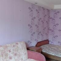 Ярославль — 1-комн. квартира, 31 м² – Тургенева, 11а (31 м²) — Фото 8