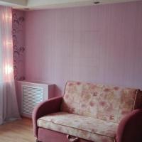 Ярославль — 1-комн. квартира, 31 м² – Тургенева, 11а (31 м²) — Фото 9