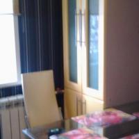 Ярославль — 2-комн. квартира, 62 м² – Третий Норский пер. пер, 7к2 (62 м²) — Фото 2