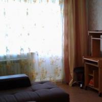 Ярославль — 2-комн. квартира, 62 м² – Третий Норский пер. пер, 7к2 (62 м²) — Фото 4