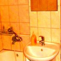 Ярославль — 1-комн. квартира, 37 м² – Ленинградский просп. пр-кт, 117 (37 м²) — Фото 2