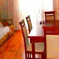 Ярославль — 1-комн. квартира, 37 м² – Ленинградский просп. пр-кт, 117 (37 м²) — Фото 13