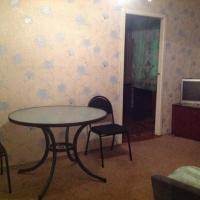2-комнатная квартира, этаж 2/5, 42 м²