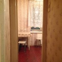 Ярославль — 2-комн. квартира, 42 м² – Московский пр-кт, 96 (42 м²) — Фото 4