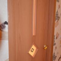 Ярославль — 1-комн. квартира, 38 м² – Московский, 127 (38 м²) — Фото 13