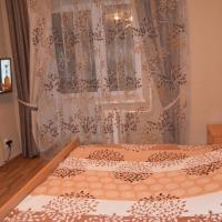 Ярославль — 1-комн. квартира, 38 м² – Московский, 127 (38 м²) — Фото 3