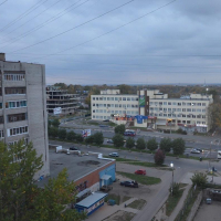 Ярославль — 1-комн. квартира, 38 м² – Московский, 127 (38 м²) — Фото 4