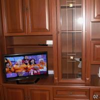 Ярославль — 1-комн. квартира, 38 м² – Лисицина, 67 (38 м²) — Фото 3