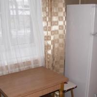 Ярославль — 1-комн. квартира, 38 м² – Лисицина, 67 (38 м²) — Фото 4