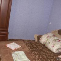 Ярославль — 1-комн. квартира, 38 м² – Лисицина, 67 (38 м²) — Фото 7