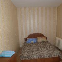 Ярославль — 2-комн. квартира, 44 м² – Гоголя, 17а (44 м²) — Фото 2