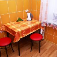 Ярославль — 1-комн. квартира, 32 м² – Терешковой, 4 (32 м²) — Фото 6