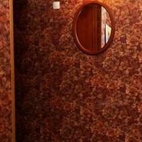Ярославль — 1-комн. квартира, 32 м² – Терешковой, 4 (32 м²) — Фото 2