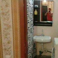 Ярославль — 1-комн. квартира, 38 м² – улица Угличская (38 м²) — Фото 3