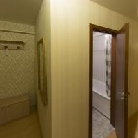 Ярославль — 1-комн. квартира, 32 м² – Угличская, 24а (32 м²) — Фото 2