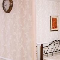 Ярославль — 1-комн. квартира, 32 м² – Угличская, 24а (32 м²) — Фото 5
