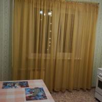 Ярославль — 1-комн. квартира, 45 м² – 2 Брагинский проезд, 10 (45 м²) — Фото 3