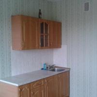 Ярославль — 1-комн. квартира, 45 м² – 2 Брагинский проезд, 10 (45 м²) — Фото 7