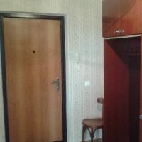 Ярославль — 1-комн. квартира, 45 м² – 2 Брагинский проезд, 10 (45 м²) — Фото 8