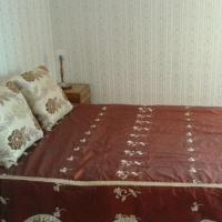 Ярославль — 1-комн. квартира, 45 м² – 2 Брагинский проезд, 10 (45 м²) — Фото 10