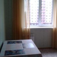Ярославль — 1-комн. квартира, 45 м² – 2 Брагинский проезд, 10 (45 м²) — Фото 5