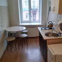 Ярославль — 1-комн. квартира, 40 м² – Свободы, 20 (40 м²) — Фото 4