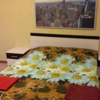 1-комнатная квартира, этаж 2/3, 40 м²