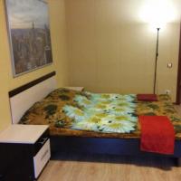 Ярославль — 1-комн. квартира, 40 м² – Свободы, 20 (40 м²) — Фото 13